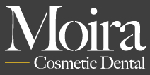 Moira Cosmectic Dental - dental practice in Moira Northern Ireland